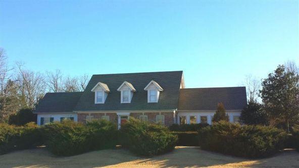 881 Buzzard Roost Rd., Mountain Home, AR 72653 Photo 1