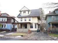 Home for sale: 48 Cornell St., Rochester, NY 14607