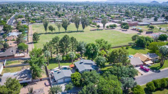 8549 E. Hazelwood St., Scottsdale, AZ 85251 Photo 4