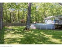 Home for sale: 65 Mallett Dr., Topsham, ME 04086