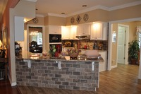 Home for sale: 484 Cedar Creek Rd., Pikeville, KY 41501