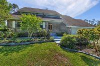 Home for sale: 29052 Grand Ave., Lacombe, LA 70445