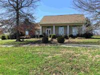 Home for sale: 16 Stephanie Ln., Princeton, KY 42445