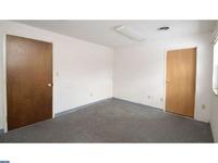 Home for sale: 3037 Pike Avenue S., Salisbury Twp, PA 18103