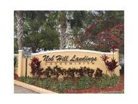 Home for sale: 9907 Westwood Dr., Tamarac, FL 33321