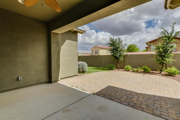 20841 W. Eastview Way, Buckeye, AZ 85396 Photo 53
