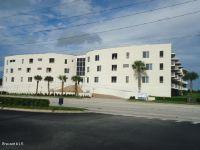 Home for sale: 601 N. Miramar Avenue #105, Indialantic, FL 32903