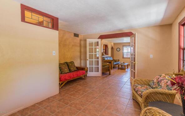 4251 E. Kilmer, Tucson, AZ 85711 Photo 43