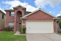 Home for sale: 1859 Creek Dr., Houston, TX 77080