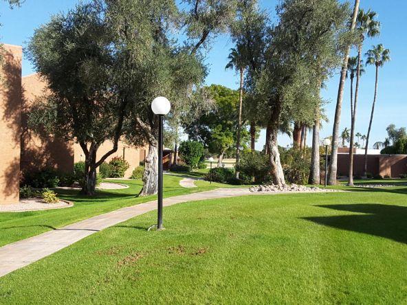 7401 N. Scottsdale Rd., Scottsdale, AZ 85253 Photo 12