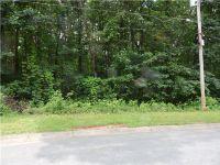 Home for sale: Friar Tuck Ln., Buford, GA 30519