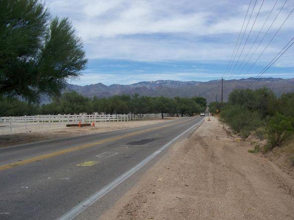 1326 N. Tanque Verde Loop, Tucson, AZ 85749 Photo 7