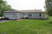 Home for sale: 55 South View Dr., Biglerville, PA 17307