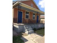 Home for sale: 2012-14 Annette, New Orleans, LA 70119