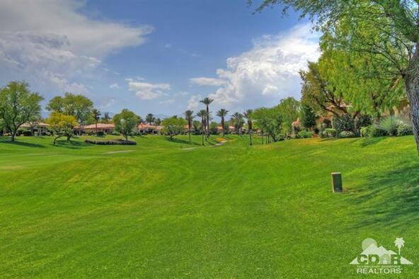 413 Desert Holly Dr., Palm Desert, CA 92211 Photo 40