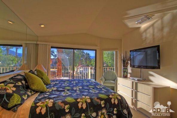 54475 Tanglewood, La Quinta, CA 92253 Photo 15
