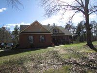 Home for sale: 2858 Hwy. 49, Haddock, GA 31033