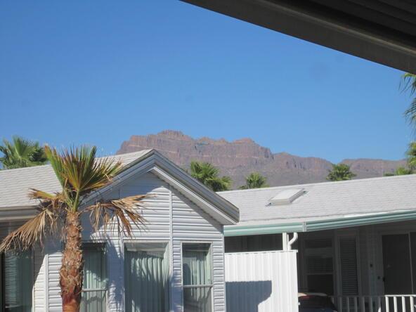 3710 S. Goldfield Rd., # 401, Apache Junction, AZ 85119 Photo 3