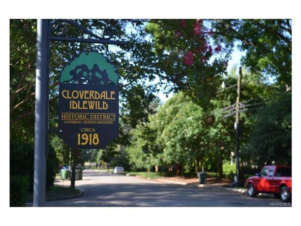 3321 Audubon Rd., Montgomery, AL 36106 Photo 28