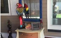 Home for sale: 12 Silk Oak St., Lake Placid, FL 33852