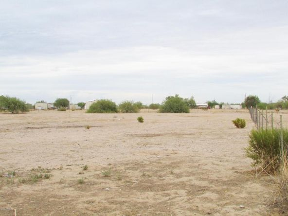 11335 N. Johnson Rd., Maricopa, AZ 85139 Photo 9