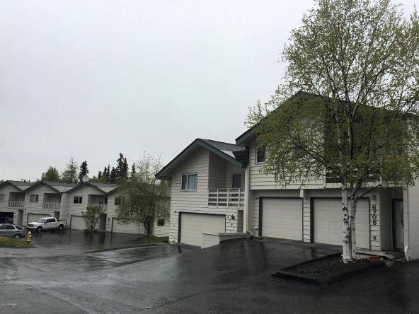 6705 Cutty Sark St., Anchorage, AK 99502 Photo 1