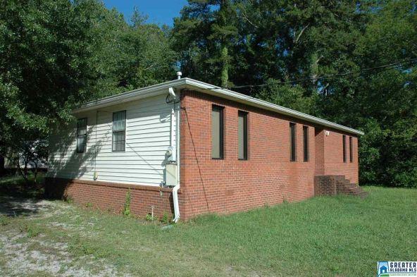 4163 Ctr. Point Rd., Pinson, AL 35126 Photo 9