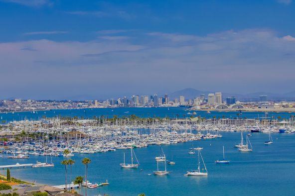 807 Armada Terrace, San Diego, CA 92106 Photo 9