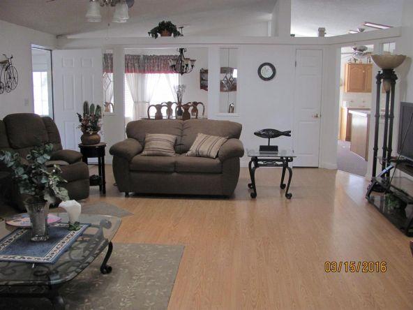 904 W. Lakeside Cir., Yuma, AZ 85365 Photo 7