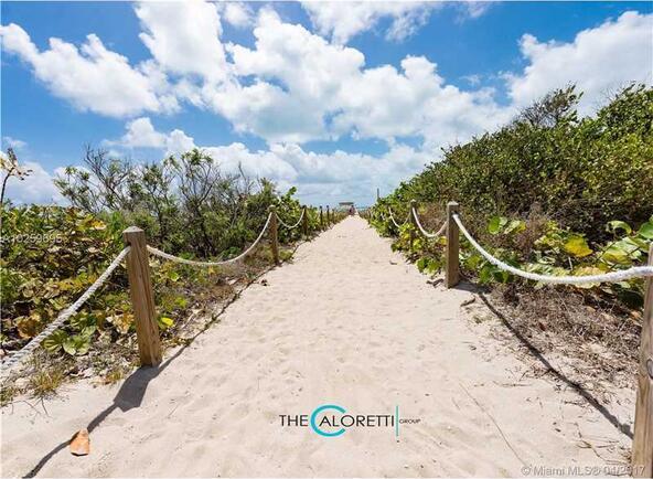 2301 Collins Ave. # 822, Miami Beach, FL 33139 Photo 25
