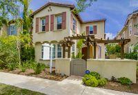 Home for sale: 15473 Bristol Ridge Terrace, San Diego, CA 92127