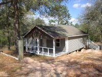 Home for sale: Grassy Pond, Chipley, FL 32428