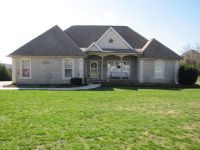 Home for sale: 209 Meadow Ln., Madisonville, TN 37354