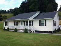 Home for sale: 3767 Kents Ridge Rd., Cedar Bluff, VA 24609