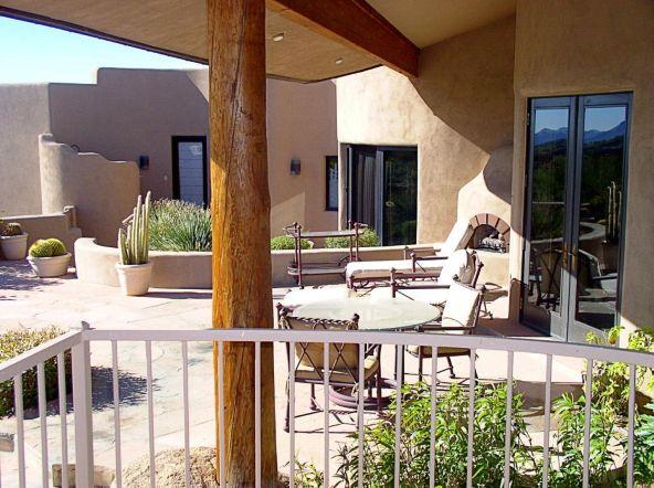 11011 E. Tamarisk Way, Scottsdale, AZ 85262 Photo 14