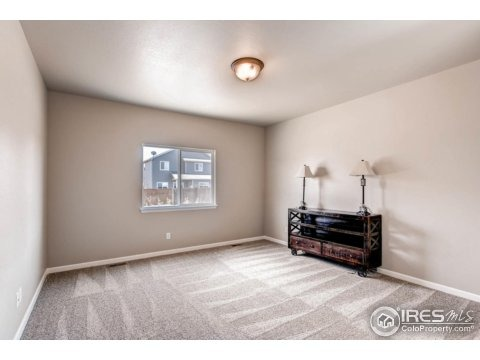 301 Civic Cir., Kersey, CO 80644 Photo 5