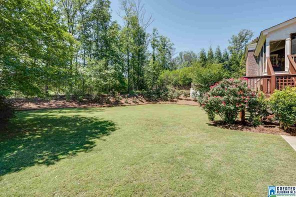 654 Founders Park Dr., Hoover, AL 35226 Photo 81