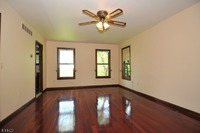 Home for sale: 8 Oak Hill Rd., Neshanic Station, NJ 08853