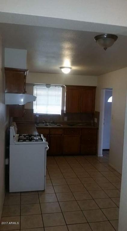 2136 W. Glendale Avenue, Phoenix, AZ 85021 Photo 7