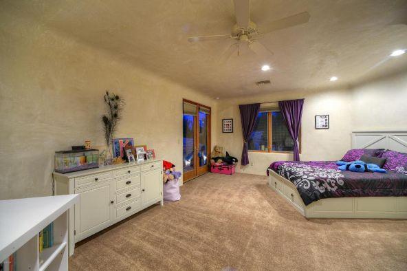 6350 N. Mockingbird Ln., Paradise Valley, AZ 85253 Photo 32