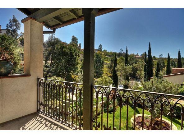 33 Summer House, Irvine, CA 92603 Photo 14