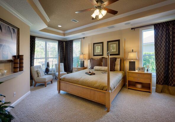 77 Portsmouth Bay Avenue, Ponte Vedra, FL 32081 Photo 13