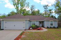 Home for sale: 509 W. 13th St., Lynn Haven, FL 32444