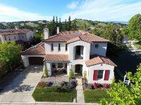 Home for sale: 2550 Muirfield Way, Gilroy, CA 95020