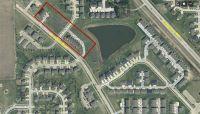 Home for sale: 1601 Ponds Edge Ct., North Liberty, IA 52317