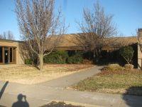 Home for sale: 2401 S. Tucker Building 2 Unit 3, Pittsburg, KS 66762