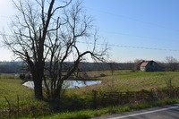 Home for sale: 1 Hwy. 53, Crestwood, KY 40014