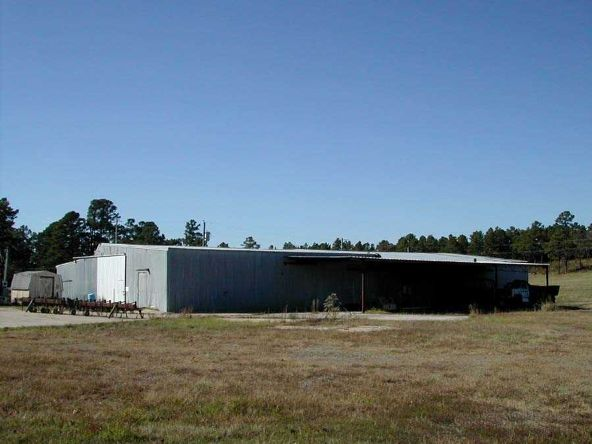 11300 Mountain Valley Rd., Mansfield, AR 72944 Photo 10