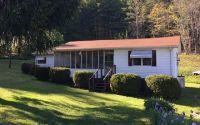 Home for sale: 1134 East Pine Ridge Rd., Murphy, NC 28906