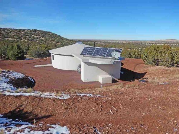 10827 S. Mesa View Rd., Williams, AZ 86046 Photo 7